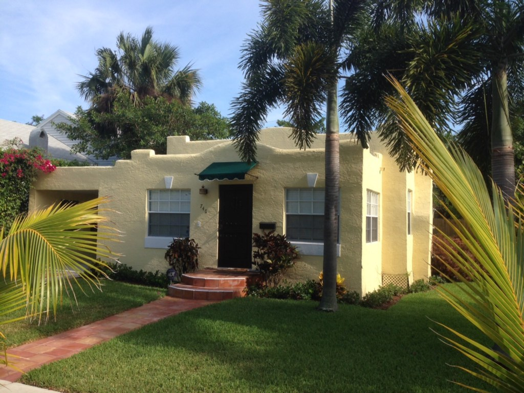 Casa del Sol Vacation Rental