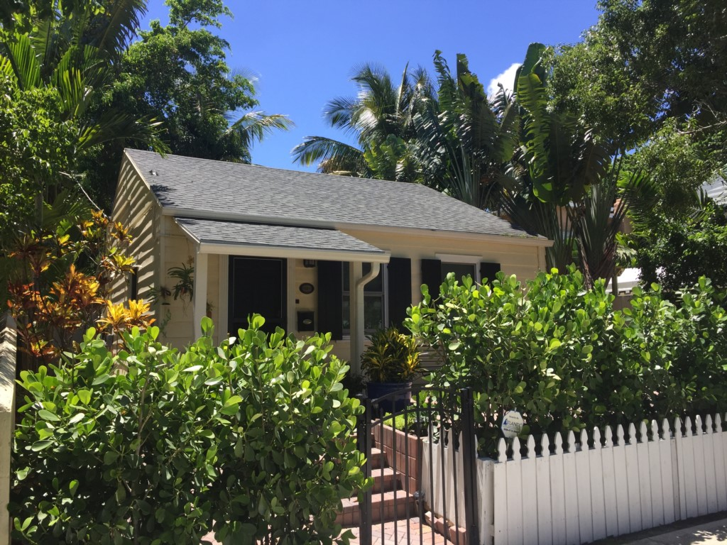 Flamingo Cottage Vacation Rental